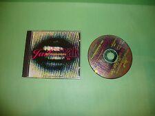 Jailbreak 94 by The Dambuilders - Promo (CD, 1994, Atlantic)