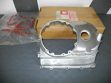 Embrayage couvercle CLUTCH COVER HONDA vt1100 sc18 sc32 BJ. 88-95 New NEUF