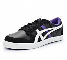 Asics Onitsuka Tiger A-Sist Sneaker Größe 42 Neu ehem.UVP 69,90 Euro