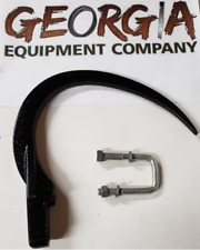 """9"""" Hay Grapple Hook With Hardware Hay Accumulator Grapples Or Build Your Own"""