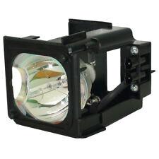 Samsung BP96-01795A / BP9601795A  Philips UltraBright TV Lamp Housing DLP LCD