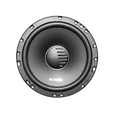 "Orion XTR65.2 XTR 6.5"" 2-Way Coaxial Speaker 400 Watts Max"