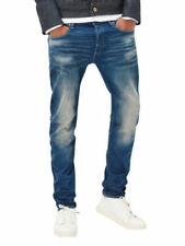 Jeans G-Star taille L pour homme
