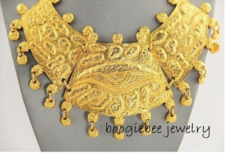 boogiebee jewelry