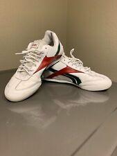 Men's REEBOK Shoes Sneakers KTS 19-176470 Size:11