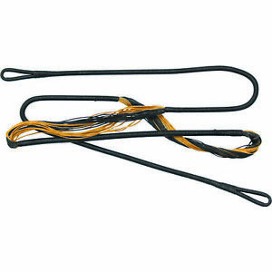 Jaguar Recurve Original Crossbow Replacement String