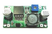 1x lm2596s spannunsmodul-Regolatore di tensione _ DC-DC step down