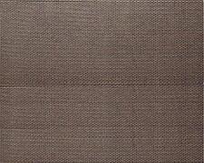 Faller H0 170803: Placa decorativa ladrillo - 370 x 125 X 4mm