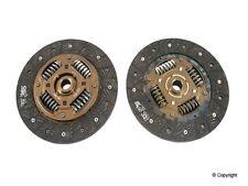Valeo Clutch Friction Disc fits 2005-2007 Hyundai Tiburon Elantra  MFG NUMBER CA