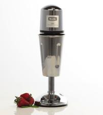 NEW Breville MS400DCRO Milkshake Maker