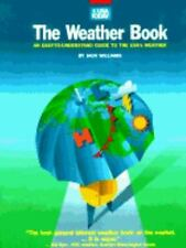 The USA Today Weather Book: An Easy-to-Understand Guide to the USA's Weather, In