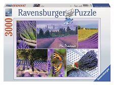 Landscapes 2000 - 4999 Pieces Puzzles