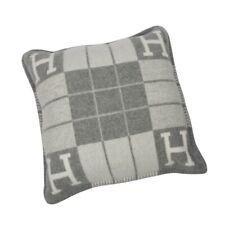 Cuscini Hermes.Hermes In Vendita Cuscini Ebay
