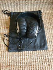 SONY MDR-XB700 EXTRA BASS Noise Isolation Headphone