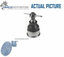 NEW BLUE PRINT FRONT LOWER SUSPENSION BALL JOINT GENUINE OE QUALITY ADH28627