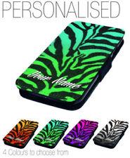 custodie portafogli verdi modello Per Samsung Galaxy S4 Mini per cellulari e palmari