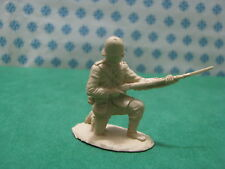 The Zulu war  ZUL 008 set two - BRITISH COLONIAL Trooper  - 1/32 Contè  Canada