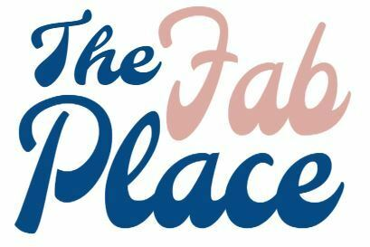 The FabPlace