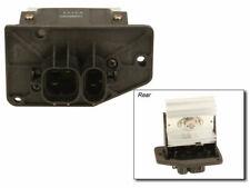 Blower Motor Resistor For 1992-2000 Pontiac Bonneville 1998 1997 1993 Y793FP