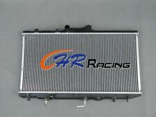 Direct for Toyota Corolla / Geo Prizm Radiator 93 1994 1995 1996 1997 1.6 1.8 L4