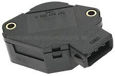Standard TH344 NEW Throttle Position Sensor (TPS) VOLKSWAGEN