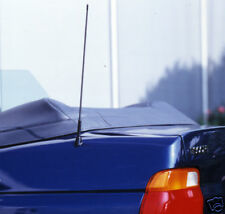 Multi-fit Wing Aerial Antenna BMW E30 E36 3 series Z3 Z4 convertible