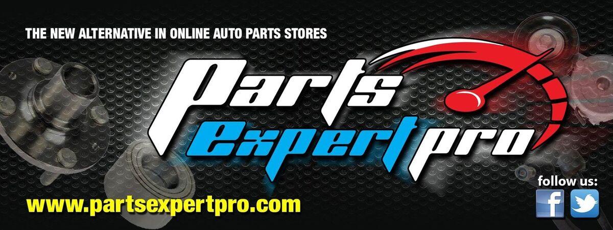 partsexpertpro