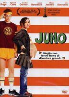 dvd film Juno
