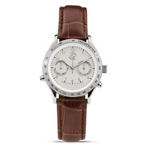 BMW Wristwatch Day/Date Ladies (RRP £125) 80262406686