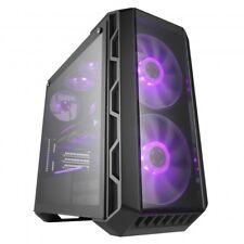 Torre ATX Coolermaster Mastercase H500 #2172
