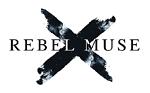 Rebel Muse