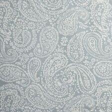 1.83m/183cm LAVABLE PVC Nettoyage facile langden porcelaine Nappe toile cirée Co