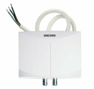 Stiebel Eltron Tankless Water Heater 220816 3.0 kW, 120V Mini 3-1 Mini Single