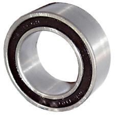 A/C Compressor Clutch Bearing-Sanden Santech Industries MT2021