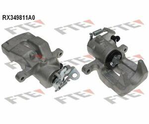 FTE Bremssattel RX349811A0