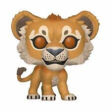Caja de Regalo con 2 Figuras Bullyland Lion Guard