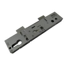 LOCKMASTER UPVC DOOR LOCK 35mm PZ92 SINGLE SPINDLE LOCK CASE GEARBOX MECHANISM