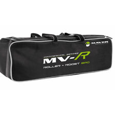 Maver MVR Roller And Roost Bag NEW Coarse Fishing Tackle Bag