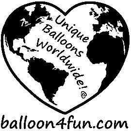balloon4fun