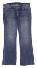 LUCKY BRAND BootCut Stretch Jeans 29x29 Womens Sweet N Low Rise Jeans Sz 8