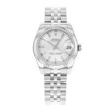 Rolex Mechanical (Automatic) Dress/Formal Wristwatches