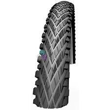 1 x Schwalbe Impac Crosspac 26 x 2.0 Semi Slick Mountain Bike MTB Cycle Tyre