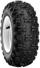 Oregon 70-362 Snow Thrower Snow Hog Tire Size 15X500-6 With 2-Ply