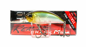 Duo Realis Crank M65 11A Floating Lure GEA3006 (6957)