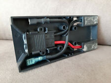 UPS Battery Pack Harness Connector CyberPower CP1500EPFCLCD-UK 1500VA RBP0016