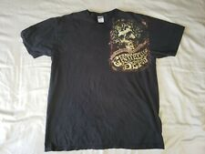 New listing Grateful Dead American Beauty T Shirt 2Xl
