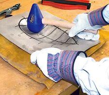 Eastwood Panelbeater Sandbag And Teardrop Mallet Kit p/n 28045