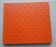 CD – Pet Shop Boys - very