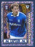 Dispara out 2004-2005 Emile Heskey Birmingham City