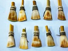 UNOSELL :: 10 PIECES REED FOR  TURKISH ZURNA  ZORNA  NEW !!!!!!!!!!
